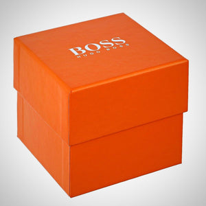 Hugo Boss Orange 1513161 Sao Paulo Herren Uhr