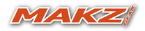 Makz Gear -  Your KTM and Yamaha dealer