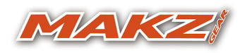 Makz Gear | Your Kawasaki, KTM and Suzuki dealer.