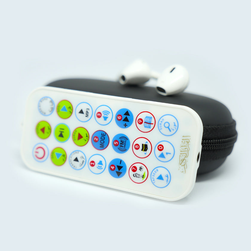 baladeur mp3 player