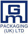 GM Packaging (UK) Ltd
