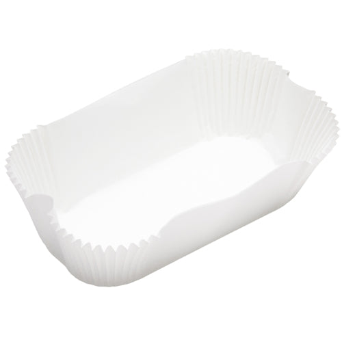 178x70x67mm Oblong Greaseproof Cases - GM Packaging (UK) Ltd