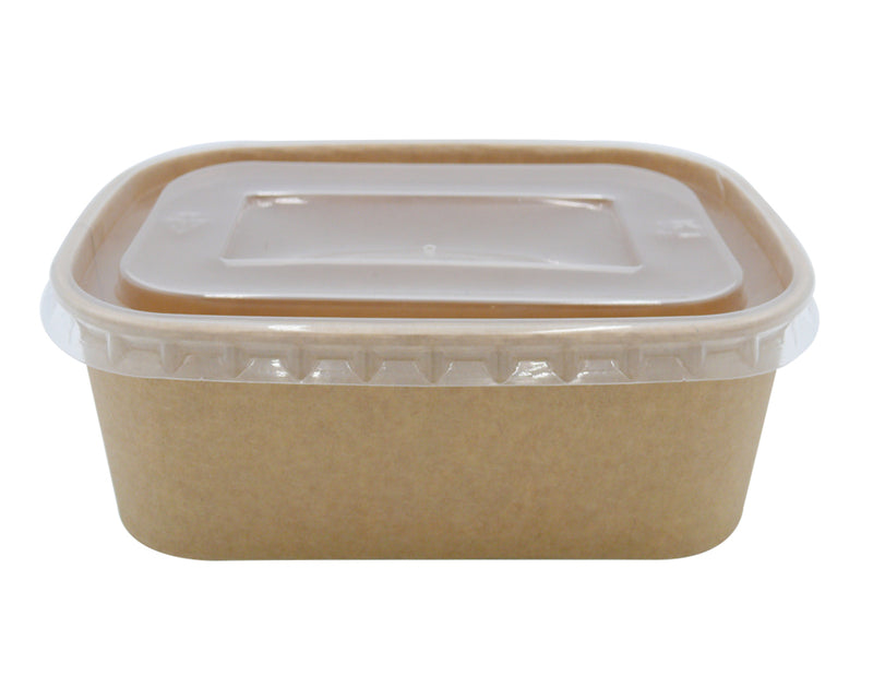 Microwave Food Containers- GM Packaging UK ltd