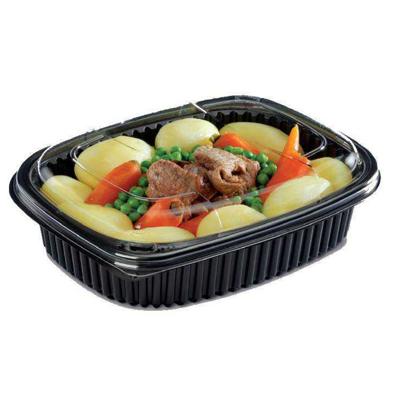 1250ml Microwave Containers-stock in 05.06.20 - GM Packaging (UK) Ltd