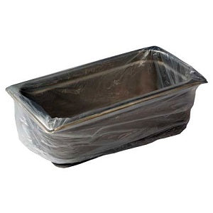 Half Pan Steam Pan Liner - GM Packaging UK Ltd