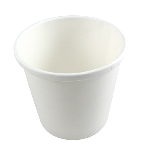 16oz Heavy Duty Soup Containers - GM Packaging (UK) Ltd