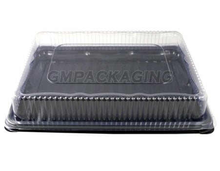 Small Rectangular Catering Platters - GM Packaging (UK) Ltd