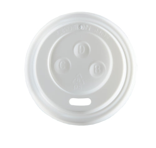 4oz coffee lids - GM Packaging UK Ltd