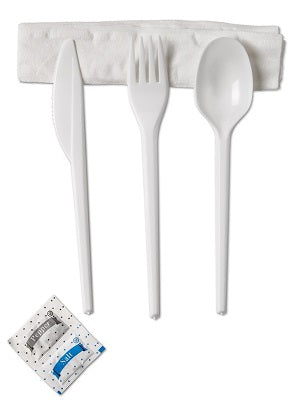6 in 1 Meal Pack - GM Packaging (UK) Ltd