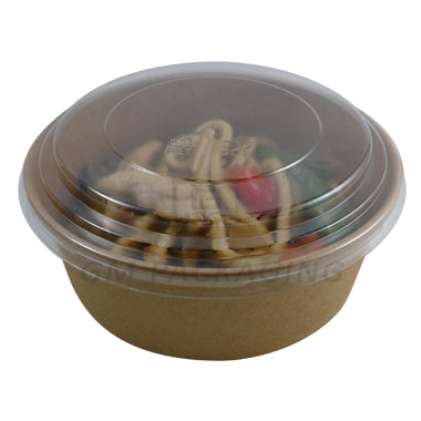 750ml Takeaway bowl/300s - GM Packaging (UK) Ltd