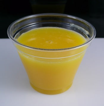 9oz Plastic Smoothie Cups - GM Packaging (UK) Ltd
