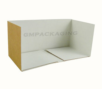 Kraft 'SOFA' Sandwich Packs - GM Packaging UK ltd