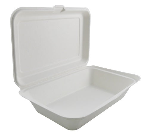 bagasse packaging - GM Packaging UK Ltd