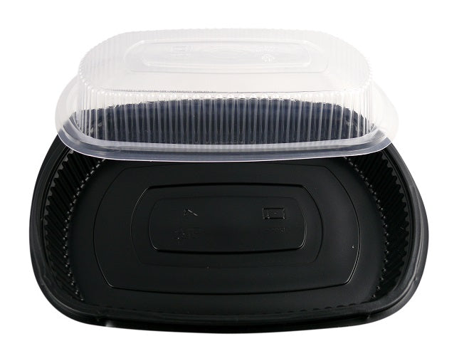 microwave container - GM Packaging UK Ltd