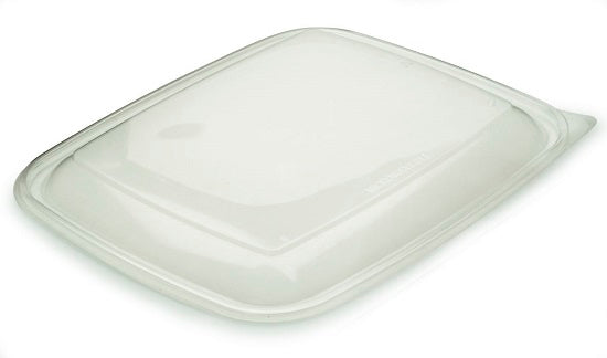 900ml PP lid - GM Packaging UK Ltd