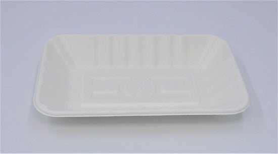Large Eco Friendly Trays - GM Packaging UK Ltd