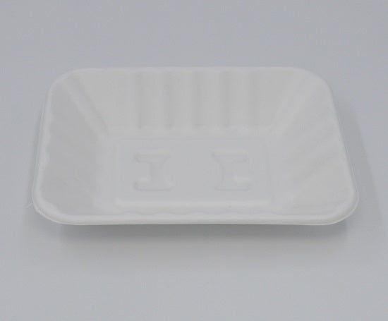 Eco friendly packaging - GM Packging UK ltd