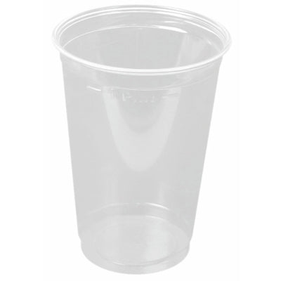 Pint Tumbler to Line (CE Marked)/500s