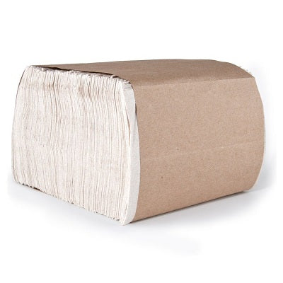 1 Ply Compact Dispenser Recycle Napkins