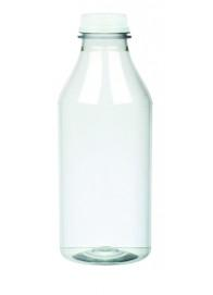 330ml rPET Bottles - GM Packaging (UK) Ltd