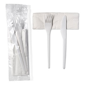 3 in 1 Meal Pack - GM Packaging (UK) Ltd