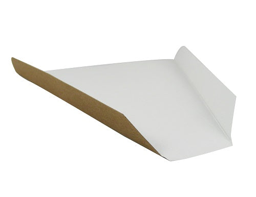 Kraft Single Pizza Slice Tray - GM Packaging (UK) Ltd