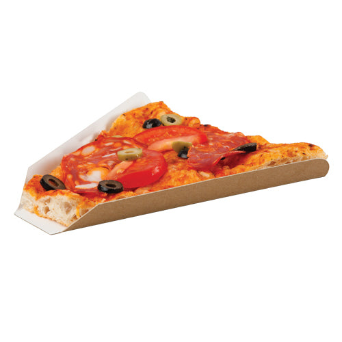 Kraft Slice Pizza Trays