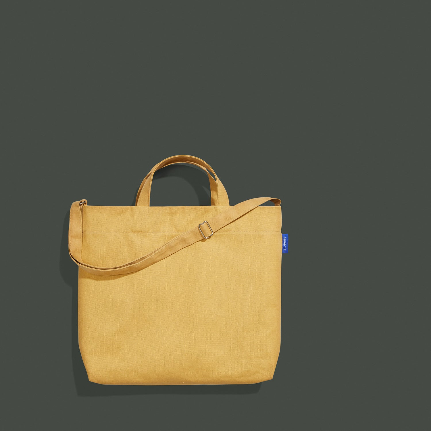 Sold out<br>Tote à bandoulière Couleur tan