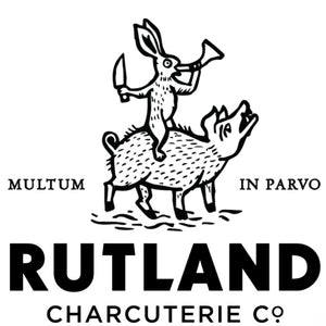The Rutland Charcuterie Co