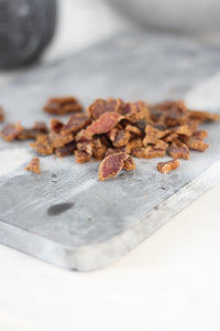 british biltong airdired beef snacking charcuterie cured meat wholesale rutland
