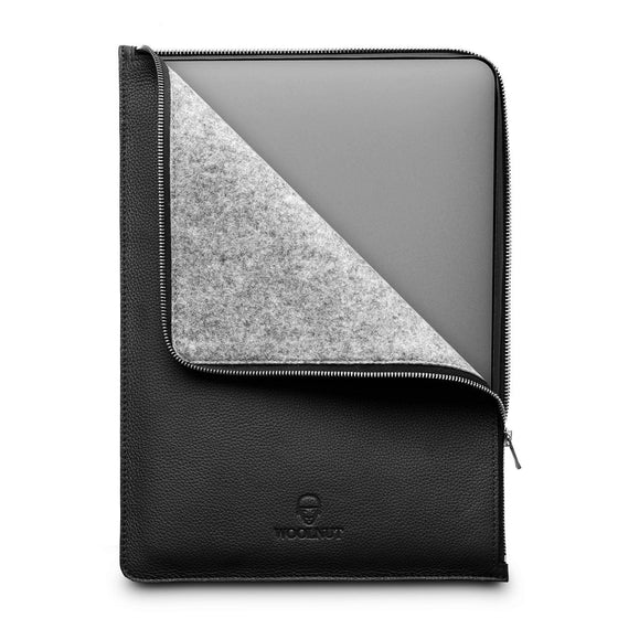 "13"" MacBook Air/MacBook Pro Folio"