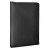 "16"" MacBook Air/MacBook Pro Folio"