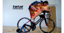 Total Endurance Bike Fitting Aberdeen