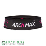 Arch Max Belt Pro Trail Triangle - Total Endurance Ltd