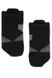 Mens Low Sock - Total Endurance