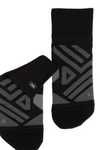 Mens Mid Sock - Total Endurance Aberdeen