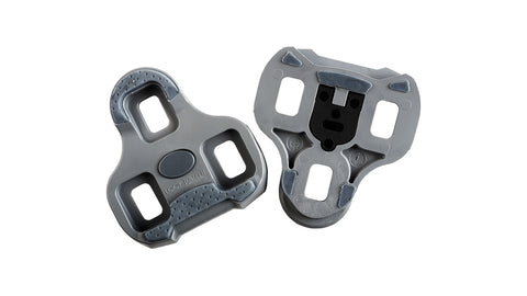 Look Keo Grip Cleats - Total Endurance Aberdeen