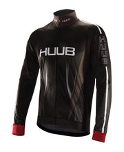 HUUB Core All Elements Jacket