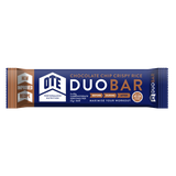 OTE Duo Energy Bar - Total Endurance Ltd
