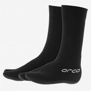Orca Hydro Booties - Total Endurance Ltd