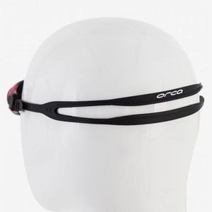 Orca Killa Vison Goggles - Total Endurance Ltd