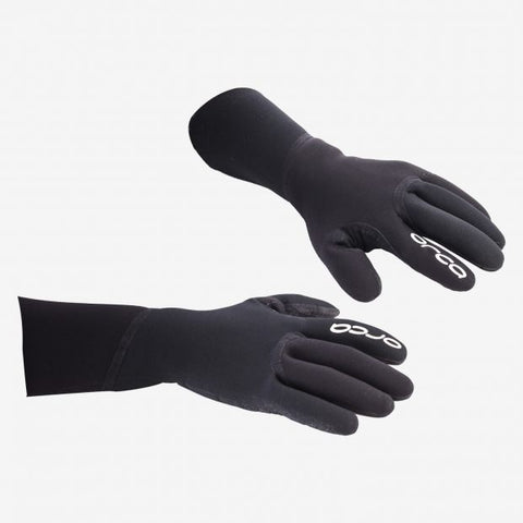 Orca Openwater Gloves - Total Endurance