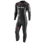 2020 Orca Sonar Mens Wetsuit - Total Endurance Ltd