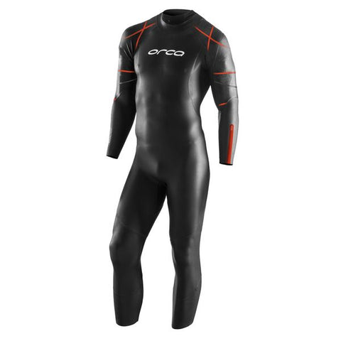 Orca RS1 Thermal Wetsuit