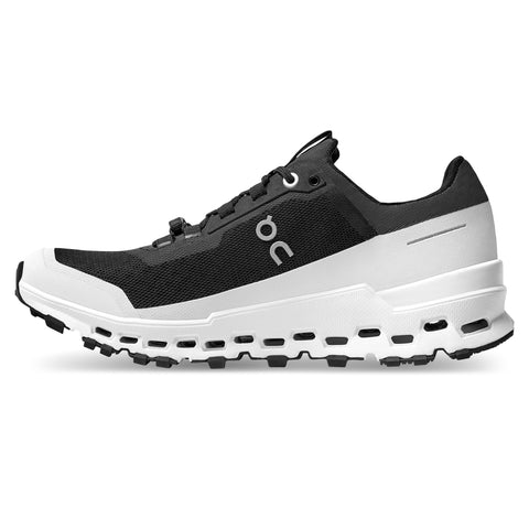 ON Running Cloudultra Running Shoe - Mens