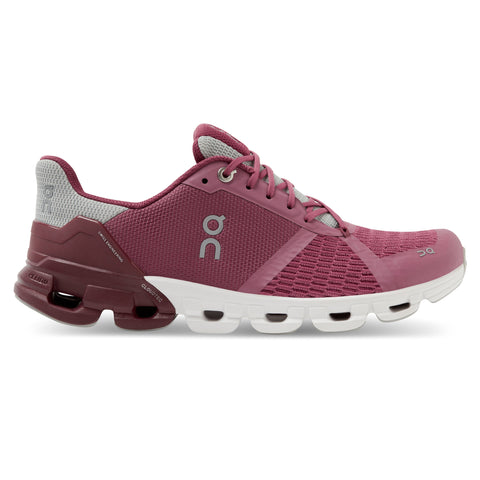 ON Running Cloudflyer Running Shoe - Womens