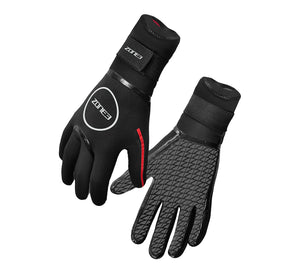 Zone 3 Neoprene Heat-Tech Gloves - Total Endurance Ltd
