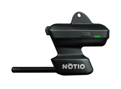 Notio - Total Endurance Ltd