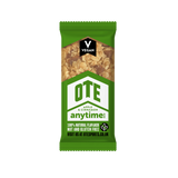 OTE Anytime Bar - Total Endurance Aberdeen