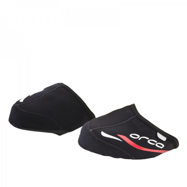 Orca Neoprene Top covers